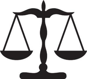 balance (symbol)