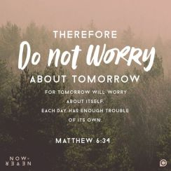 dont-worry-about-tomorrow2
